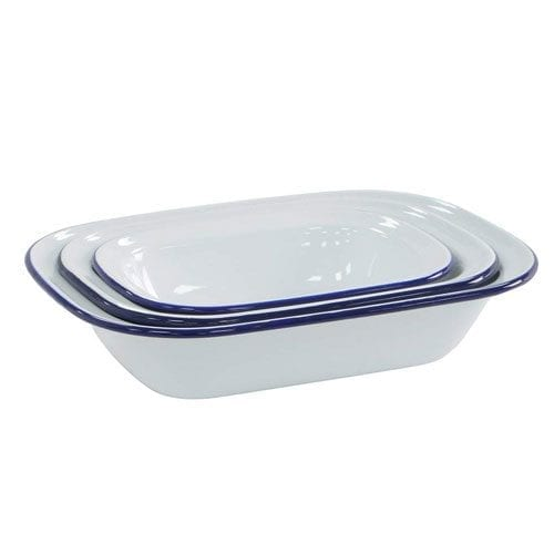 ProCook Baking Dishes